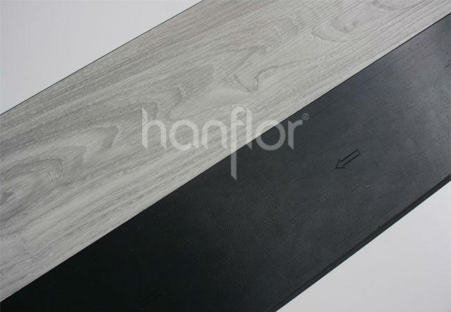 Commercial interlocking waterproof vinyl plank floor buy for 180 water street 9th floor