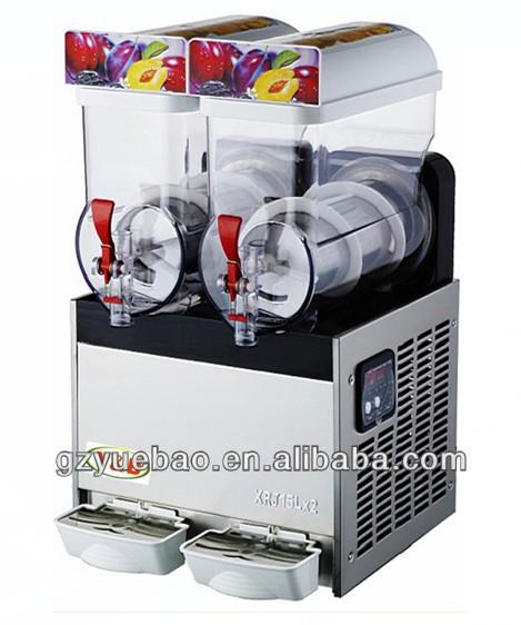 slush machine to buy