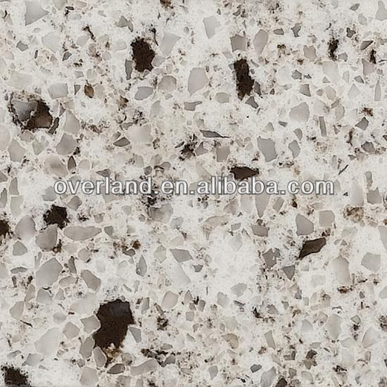 1200x2400 standard largest size quartz slab view largest for Quartz slab size