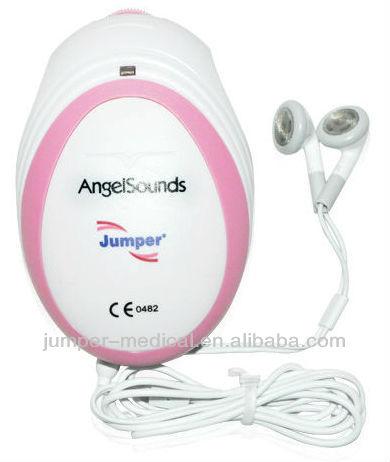 personal baby ultrasound machine