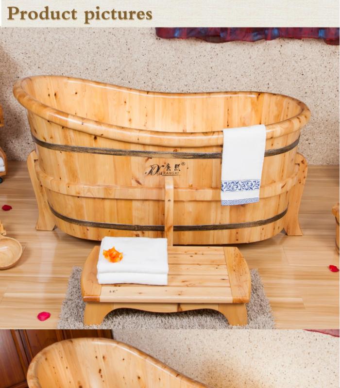 hip bath bath tube ladies bath lover shower buy ladies hip bath