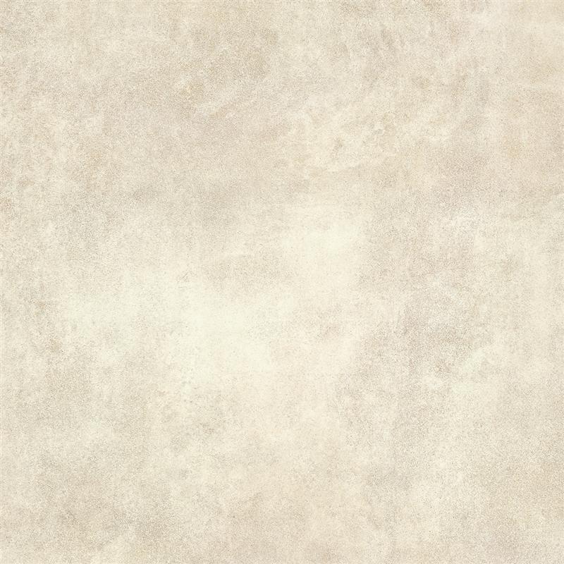 China Suppliers Ceramic Kitchen Floor Tile Samples Buy Kitchen Floor Tile S