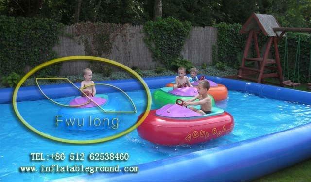 Enfants en plastique piscine de la chine buy product on for Piscine en plastique