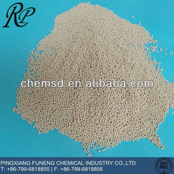 high quality 4A Molecular Sieve for sales