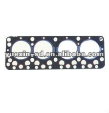 Cylinder gasket foton truck engine parts