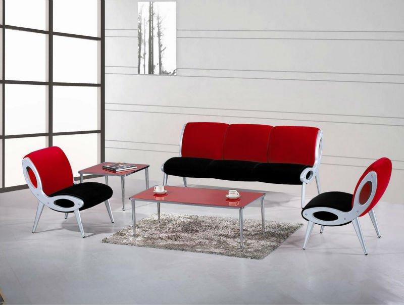 beautiful sofa set designs, view sofa set designs, spring product