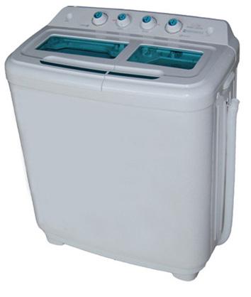 washer machine brands