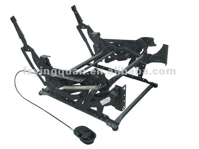 A431 Furniture Manual Recliner Mechanism Buy Recliner