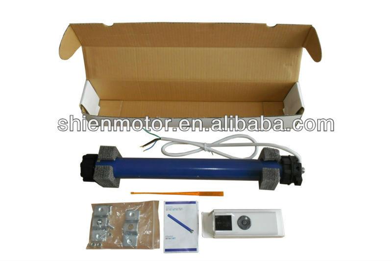 Motors tubulares para persianas buy motors tubulares - Motor tubular para persianas ...
