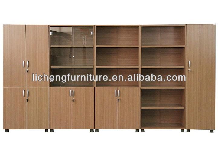 Simple cupboard design small buy