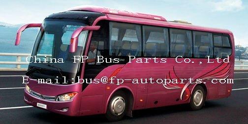 bus fp3012 Le nostre filiali sede legale/amm milano – via olmetto, 8 - 20123 tel+39 02 28 85 87 50 fax +39 02 28 70 812 e-mail: info@luigidaltrozzoit.