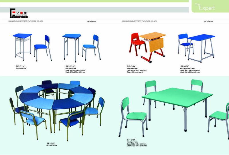 furniture kids furniture school furniture kindergarten table nursery