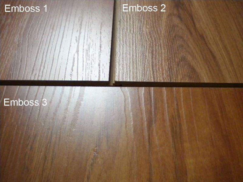 High Gloss Laminate Flooring Waterproof Buy Laminate