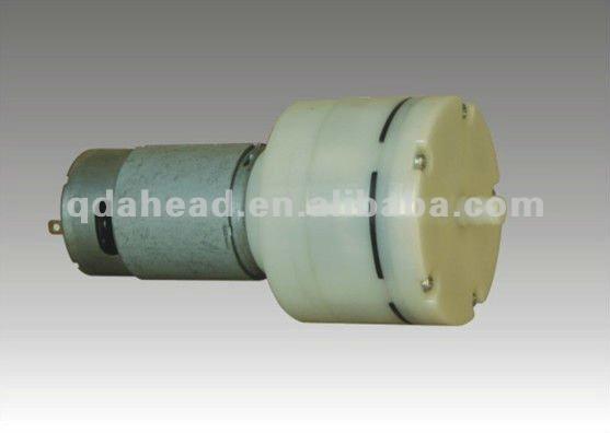 alternating leg pressure machine price