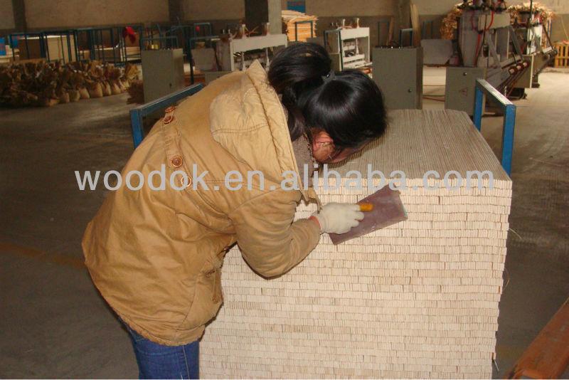 4' Plywood Carpet Gripper/flooring Tools/carpet Tack Strip ...