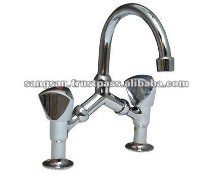 faucet mixer view faucet mixer plumbtech product details