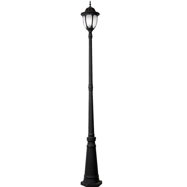 old street lamp for sale sg5016 1 l buy old street lamp for sale. Black Bedroom Furniture Sets. Home Design Ideas