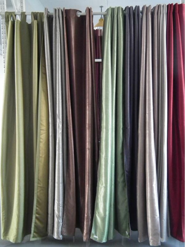 Classique salon rideaux mod les de valences rideau rideaux for Modele de rideau pour fenetre de salle de bain