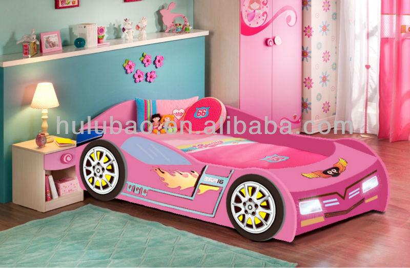 Furniture Car Bedroom Set,New Design Furniture,Car Bedroom Furniture