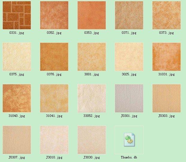 28 Luxury Anti Slip Tiles For Bathroom Eyagci