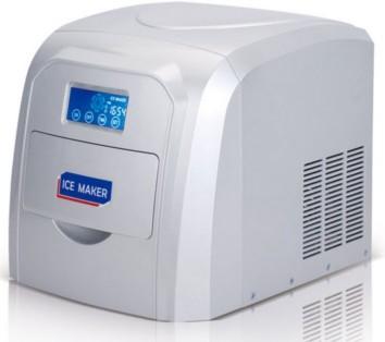 mini cube machine