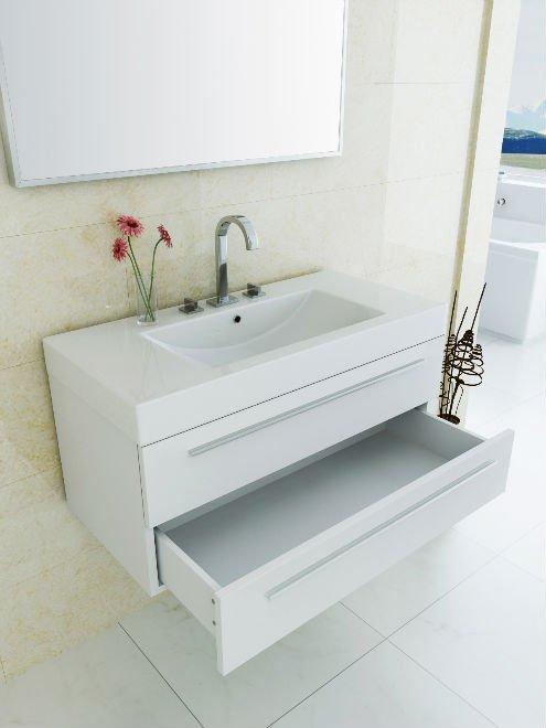 Elegant  Bathroom Town Bathroom Sinks Countertop Sink Faucet Spread