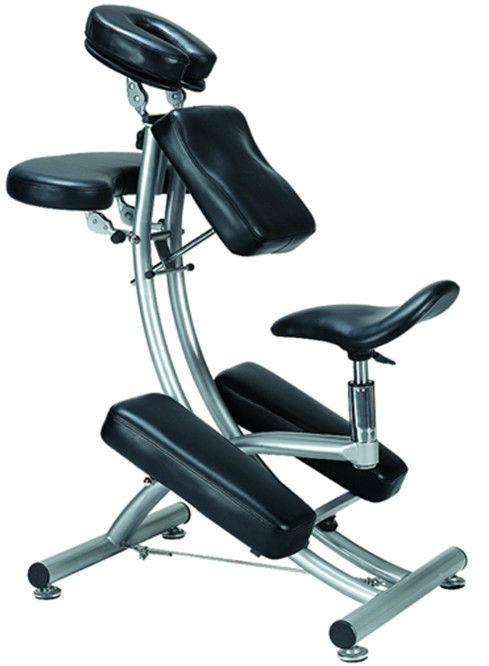Silla de tatuajes portable tattoo chair buy portable for Sillas para tatuar