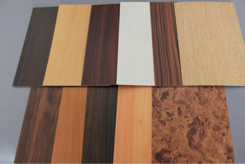 Laminate Sheet for cabinet, View woodgrain laminate, TIANRUN ...