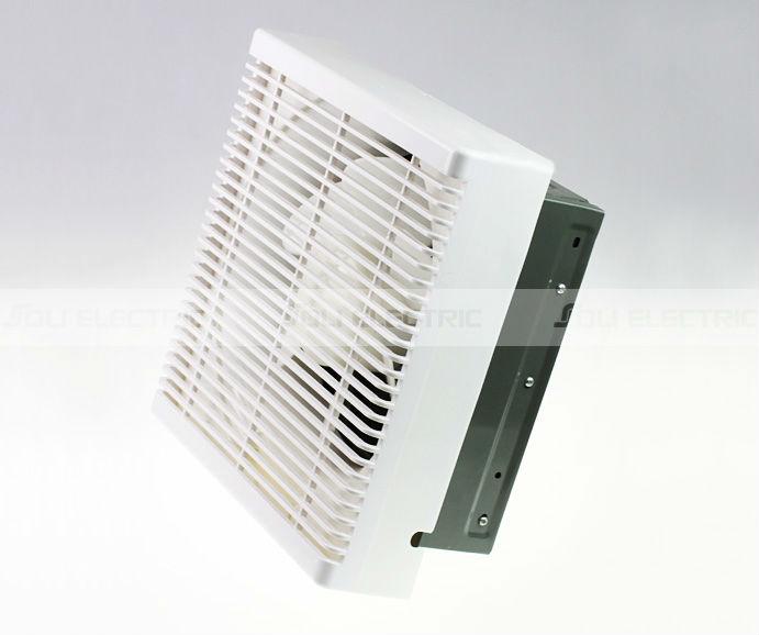 4 5 6 8 inch bathroom window wall mounted exhaust fan for 12 inch window exhaust fan
