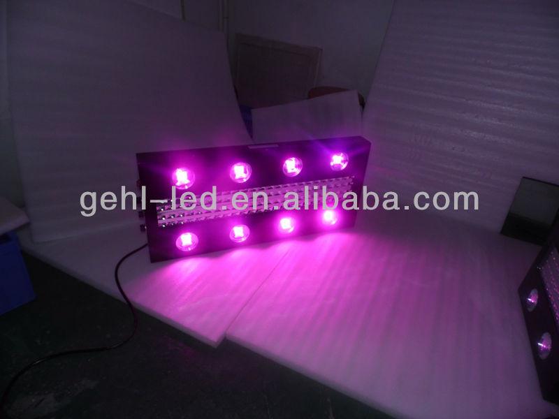 1000w led grow lights led grow light led grow lights 100w product on. Black Bedroom Furniture Sets. Home Design Ideas