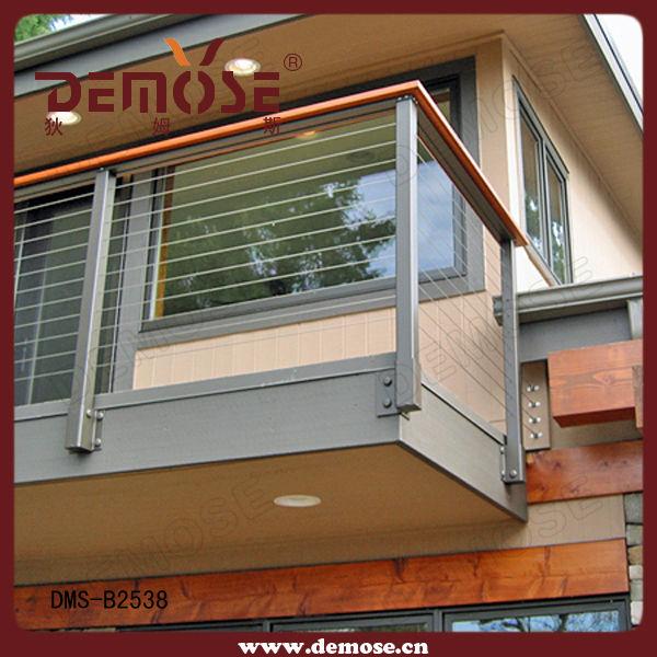 Balcony veranda railings for sale buy metal