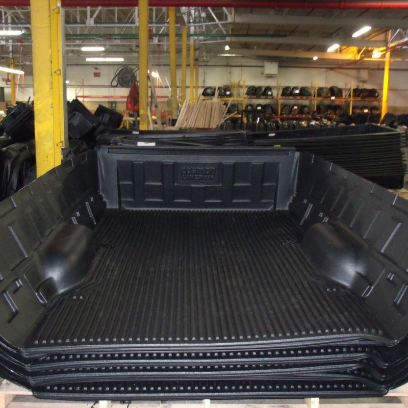 mazda bt 50 2012 double cab bed liner buy mazda bt 50. Black Bedroom Furniture Sets. Home Design Ideas