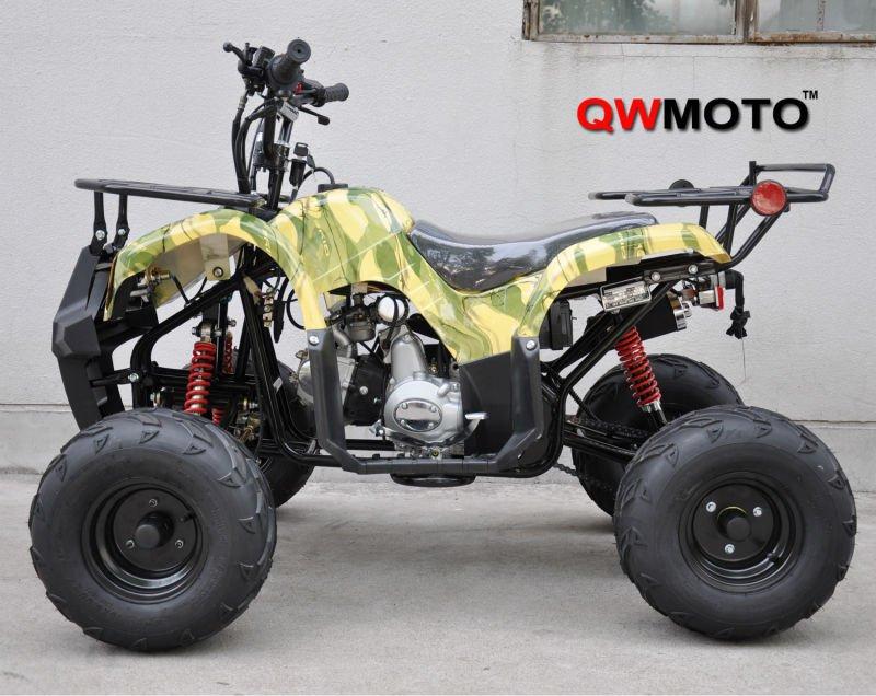 qw moto 50cc atv wiring diagram
