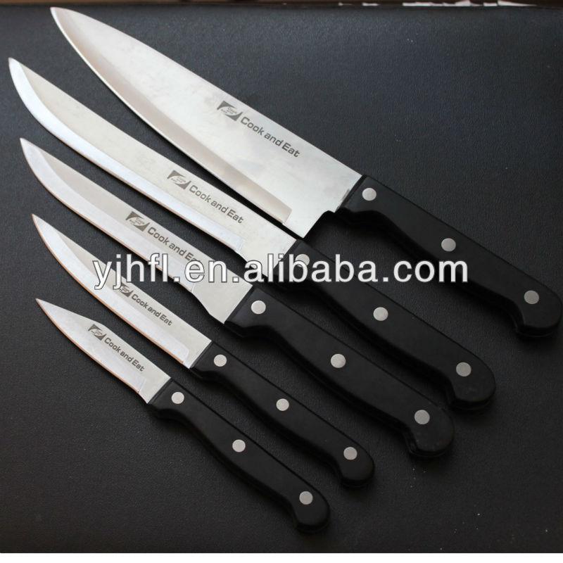 unique kitchen knives view unique pocket knives oem unique kitchen knife style skull pattern acrylic make up mirror