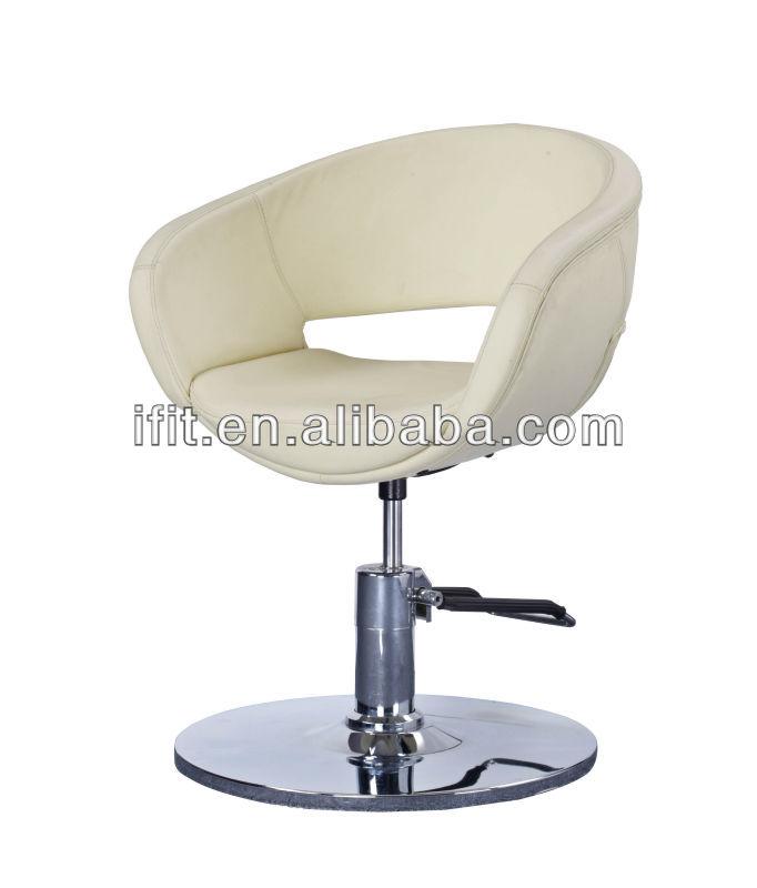 Kapsalon stoelen te koop kopen hoge kwaliteit kappersstoel for Kapsalon interieur te koop
