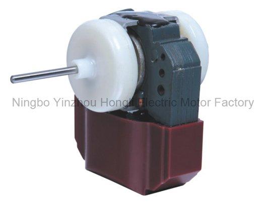Plastic Sealed Fan Motor Buy Shade Pole Fan Motor Fan
