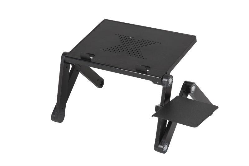 Столик для ноутбука складной трансформер алиэкспресс