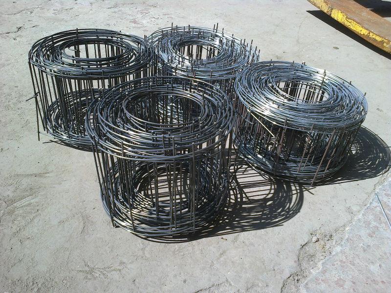Brick Force Mesh Making Machine In China Buy China