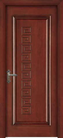 Luxury Style Carved Door Solid Wood Door Buy Door