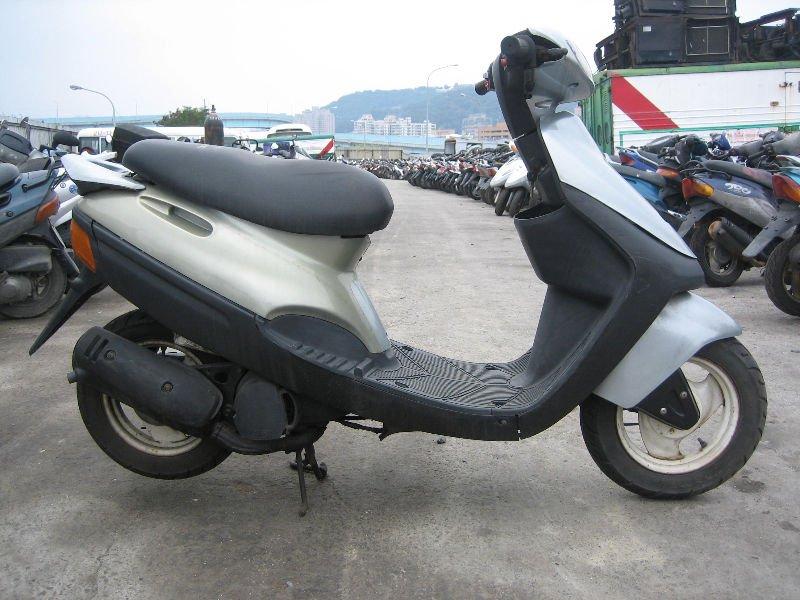 yamaha jog scooter motorcycle 50cc 90cc buy. Black Bedroom Furniture Sets. Home Design Ideas