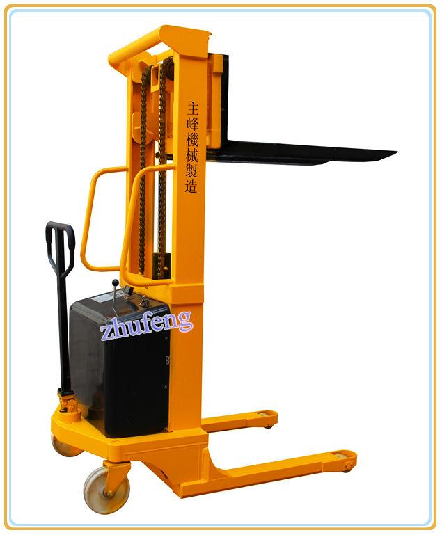 Ergonomic Warehouse Material Handling Equipment, View Material ...