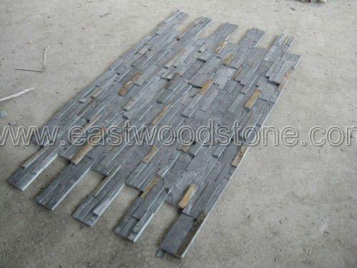 Panel piedra buy panel piedra pizarra pizarras product - Panel piedra precios ...