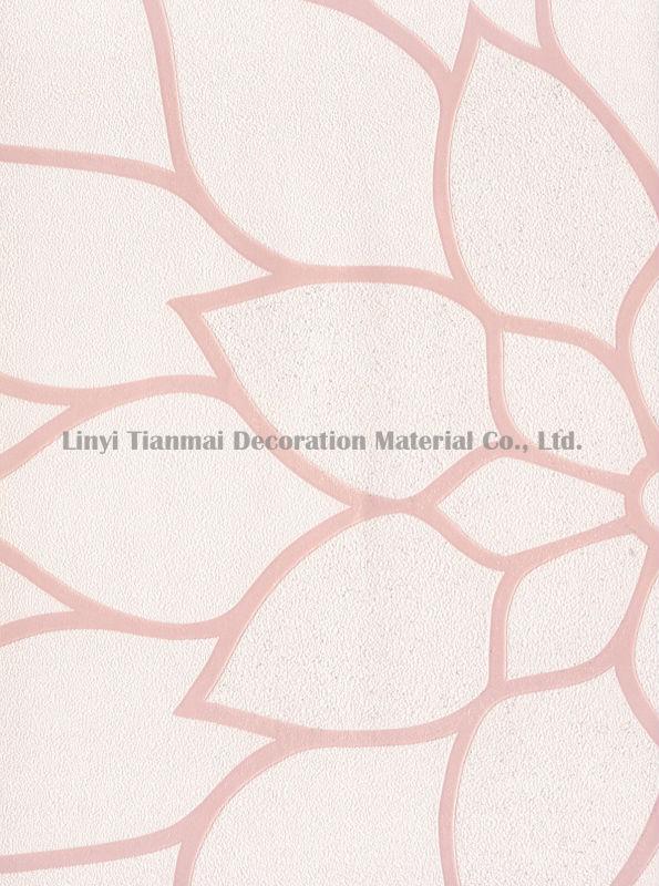 Easy Peel Off Wallpaper View Peel Off Wallpaper Tianmai