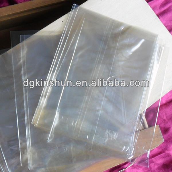 Large Clear Ldpe Drum Trash Liners Bags Garbage Bag Buy Large Ldpe Trash Bag Ldpe Plastic