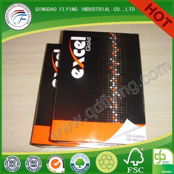 A4 Paper Manufacturer In Indonesia A4 Copy Paper A4 Paper