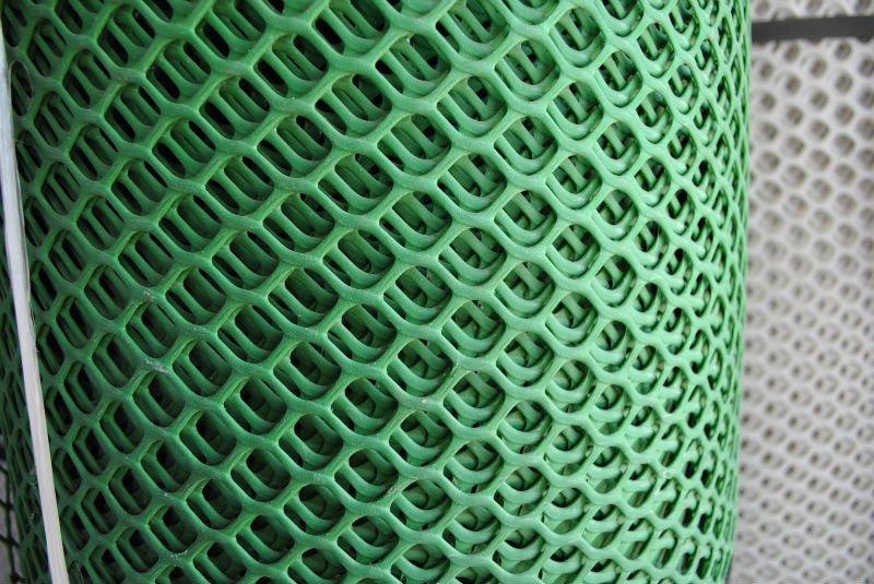Plastic Mesh Plastic Net Buy Plastic Mesh Plastic