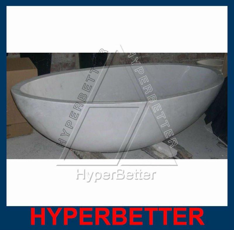 Custom Size White Marble Bath Tub Buy Marble Bath Tub