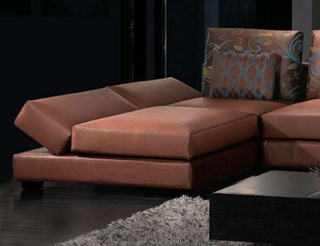 Modern living room furniture sale cebu city em 834 buy for Modern living room chairs sale