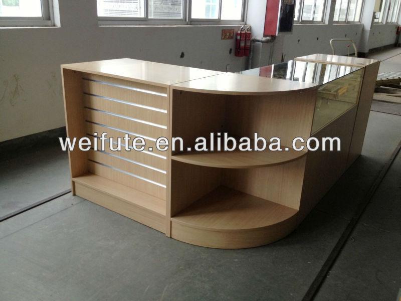 Wood Shop Counter Design Buy Wood Shop Counter Design