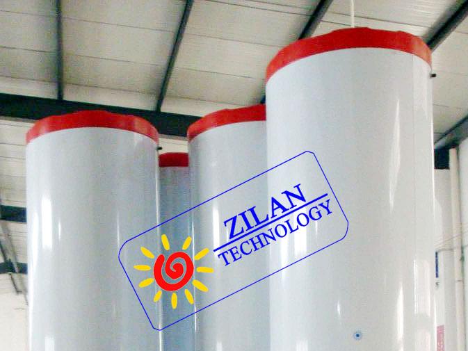 300 litros precios de calentadores de agua solar buy - Precios de calentadores de agua ...